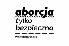 aborcja-2