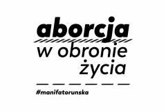 aborcja-3