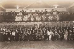 Balkon-w-kinie-Mars-Podobno-1939