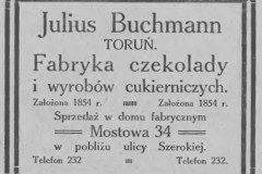 Toruń-w-jednym-dniu