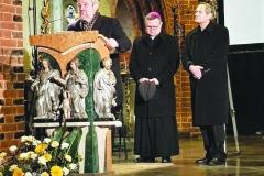 uroczystości-w-katedrze-w-Toruniu