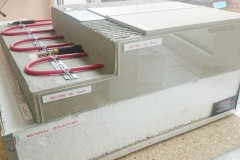 Inkedprzekroj-posadzki-w-ogrzewaniu-akumulacyjnym_LI-Maly