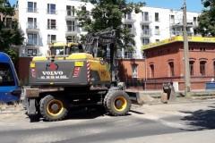 broniewskiego_1-Maly