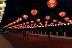 bsf-2019-chinatown-wiz