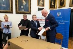 Podpisanie-umowy-6
