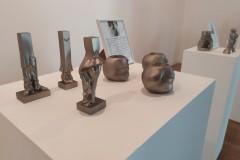 Wystawa-Forma-10
