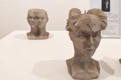 Wystawa-Forma-14