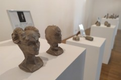 Wystawa-Forma-15
