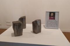 Wystawa-Forma-16