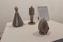 Wystawa-Forma-19