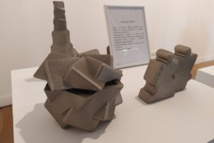 Wystawa-Forma-24