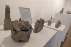 Wystawa-Forma-25