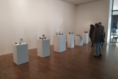 Wystawa-Forma-26