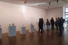 Wystawa-Forma-3