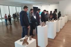 Wystawa-Forma-4
