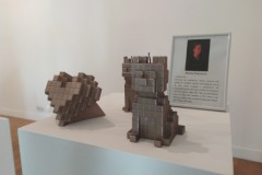 Wystawa-Forma-5