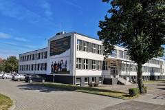 Budynek-szkoły-2