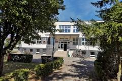 Budynek-szkoły