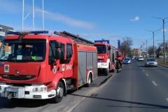 fot. Komenda Miejska Policji w Toruniu