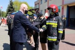2021_05_12_dzien_strazaka_-_medale_031