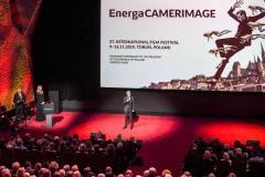 gala-otwarcia-camerimage-9