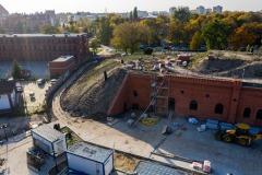 Muzeum Twierdzy Toruń