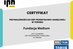 fundacja-medium