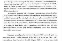 zaw2-Kopiowanie
