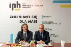fot. Łukasz Piecyk