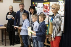 Fot.-Wojtek-Szabelski-dla-UM-Toruń-6