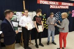 Fot.-Wojtek-Szabelski-dla-UM-Toruń-8