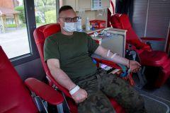 oddawanie-krwi_1