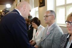 fot. Adam Zakrzewski/Urząd Miasta Torunia