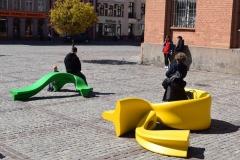 fot. biuro Toruńskiego Centrum Miasta