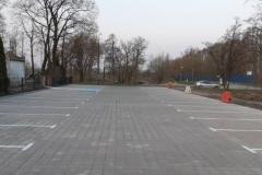 fot. Miejski Zarząd Dróg w Toruniu