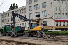 fot. Miejski Zakład Komunikacji w Toruniu