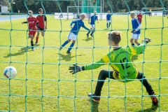 Turniej-o-Puchar-Niepodleglosci_05