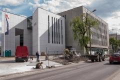 budynek_sadu1
