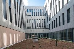 budynek_sadu_18