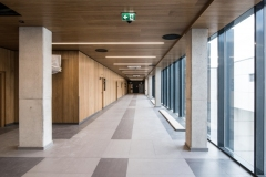 budynek_sadu_30-2