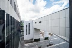 budynek_sadu_32