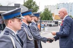 swieto_policji15