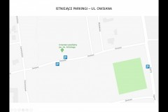 13-Owsiana
