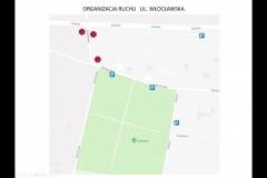 14-Wloclawska