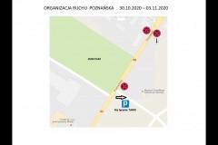 7-Poznanska-TARR