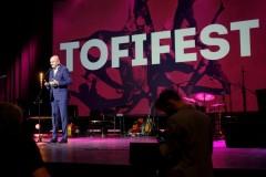 tofifest2021-14