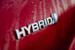 Toyota-C-HR-20