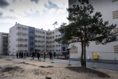 2021_04_22_nowe_mieszkania_tbs_008
