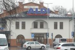 aldi_14