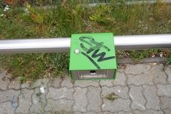 z1thumb_miejski_rower1